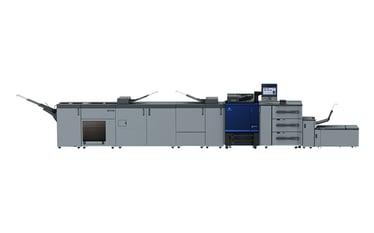 Konica-Minolta-AccurioPress-C4080-Listing