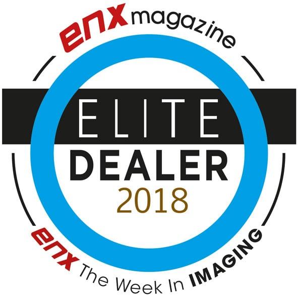EliteDealer-2018-logo_CMYK.jpg