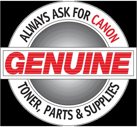 canon_geniune_supplies_logo.png