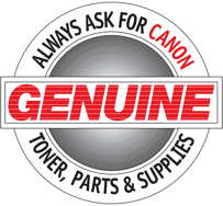 canon_geniune_supplies_logo.png