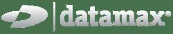 Datamax Inc.