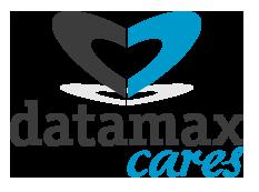 datamax_cares_logo.png
