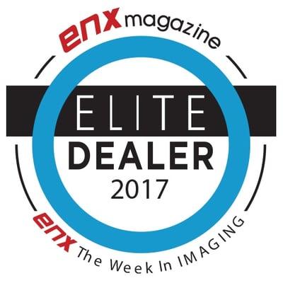 enx_award_2017.jpg