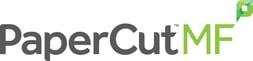 PaperCut MF Logo (1)