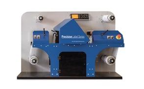 Precision-Label-Series-PLS-401f