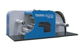 Precision-Label-Series-PLS-475i