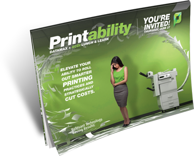 Printability_Invitation_Thumbnail