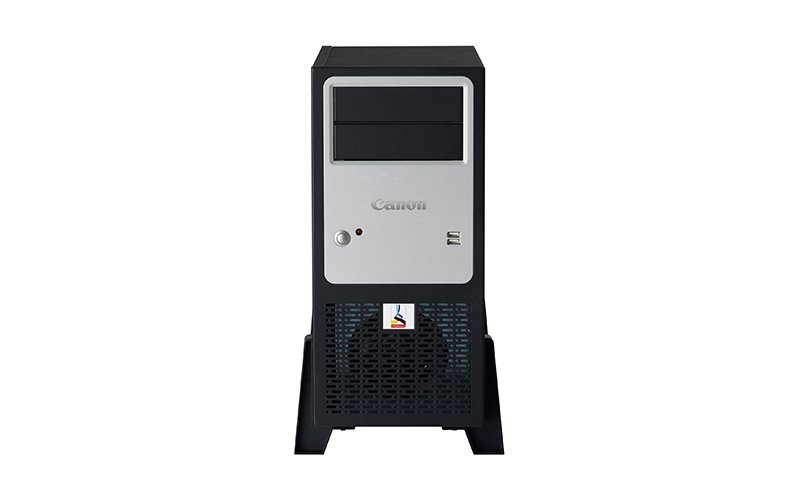 Canon-PRISMAsync-Print-Controller-Listing