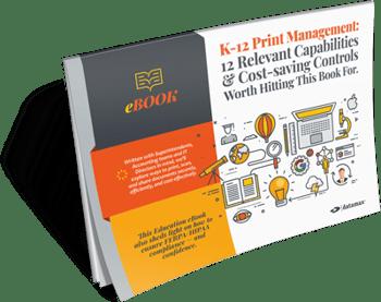 Thumbnail_ebook_k-12_education_print_management