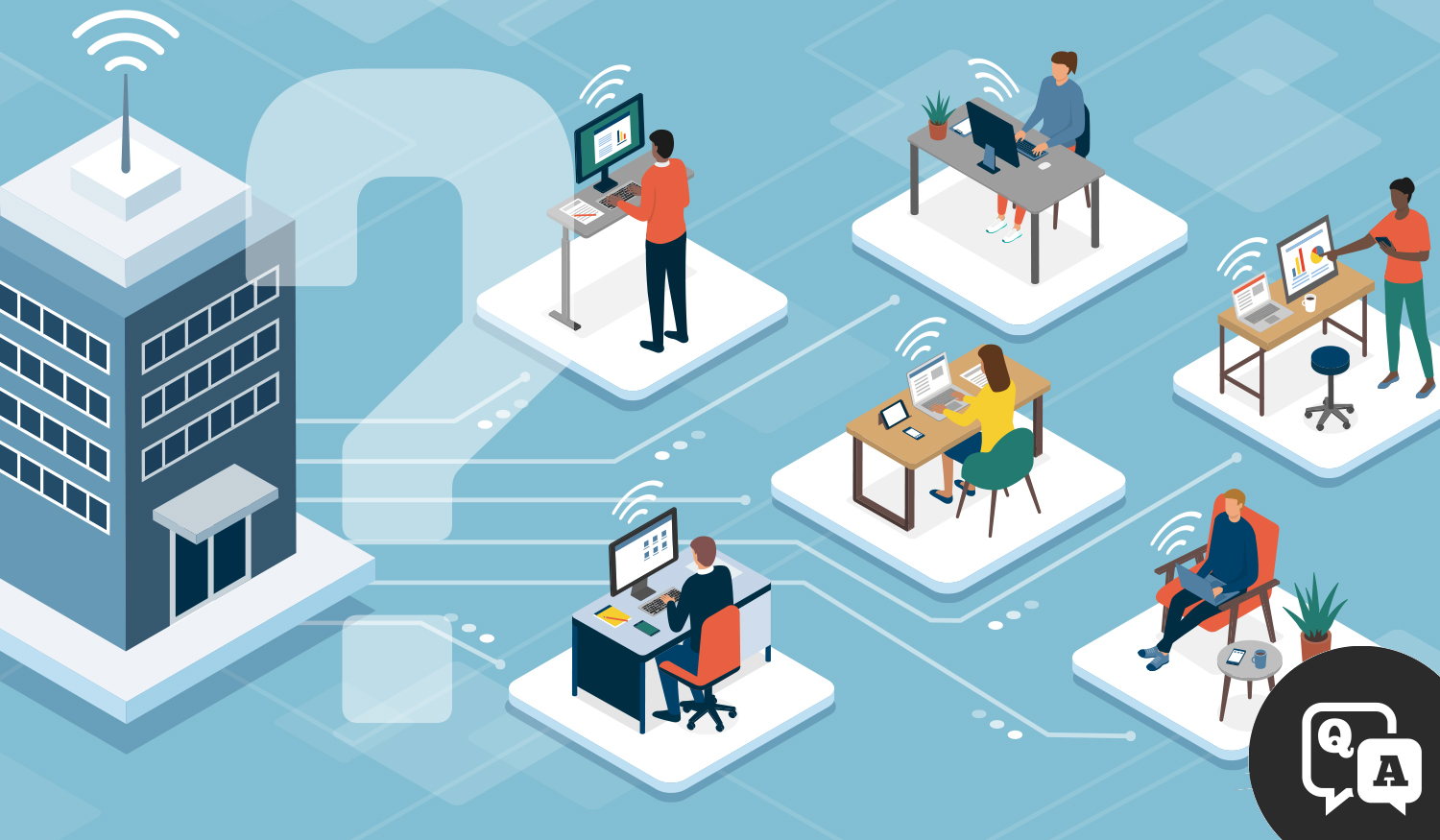 Unified Communications as a Service