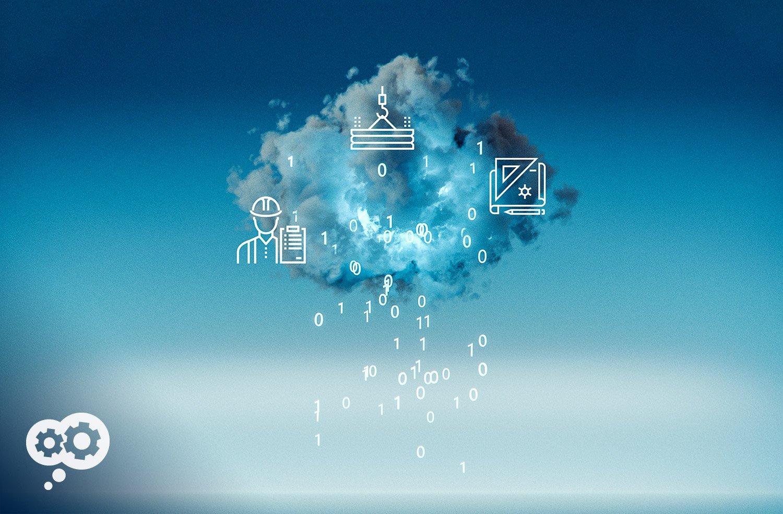 blog_aec_migration_cloud