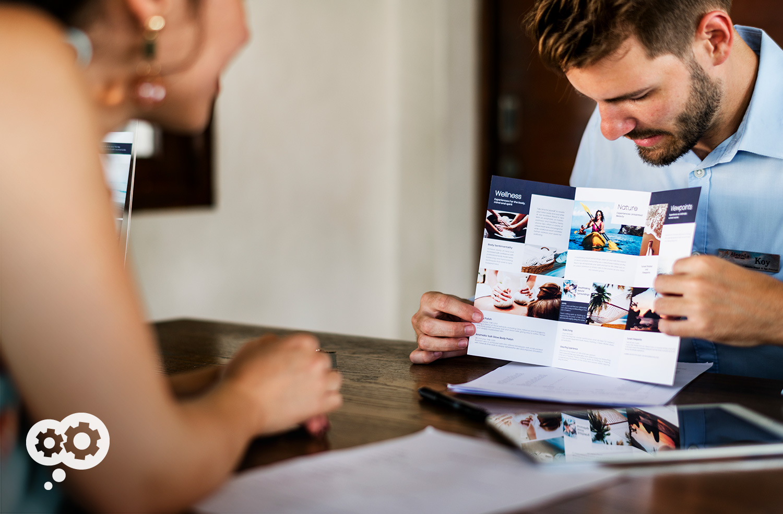 blog_print_brochure
