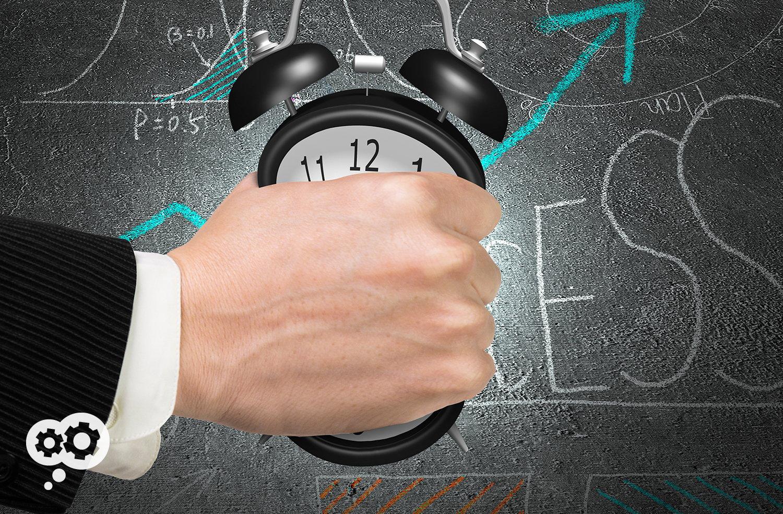 blog_squeeze_productivity