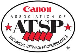 canon_atsp_logo