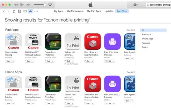canon_copier_apps