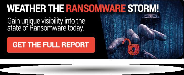 cta_Ransomware-Storm-Report_ARK