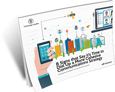 ebook_thumbnail_8_signs_unified_communication_small