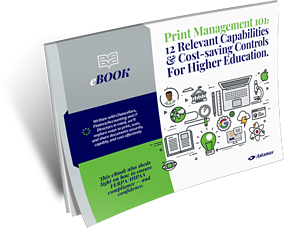 ebook_thumbnail_print_management