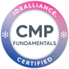 idealliance_certificatebadge_CMPfundamentals_300x300_web