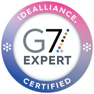 idealliance_certificatebadge_G7expert_300x300_web