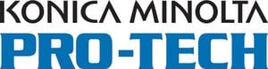 konica_minolta_pro_tech_logo