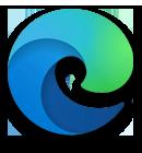 microsoft_edge_new_logo2