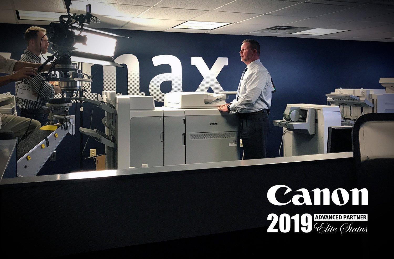 news_release_canon_advanced_partner-2019