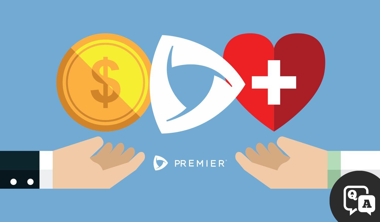 yawa_premier_healthcare_purchasing_program