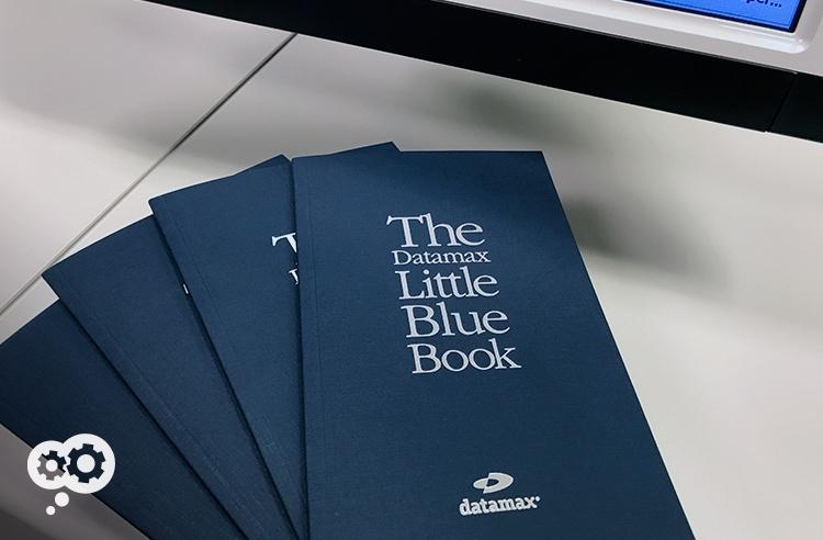 blog_little_blue_book.jpg