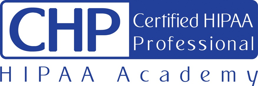 CHP_Large_Logo.jpg