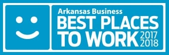 Arkansas Business Best Places To Work