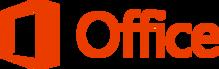 Microsoft Office logo 2012