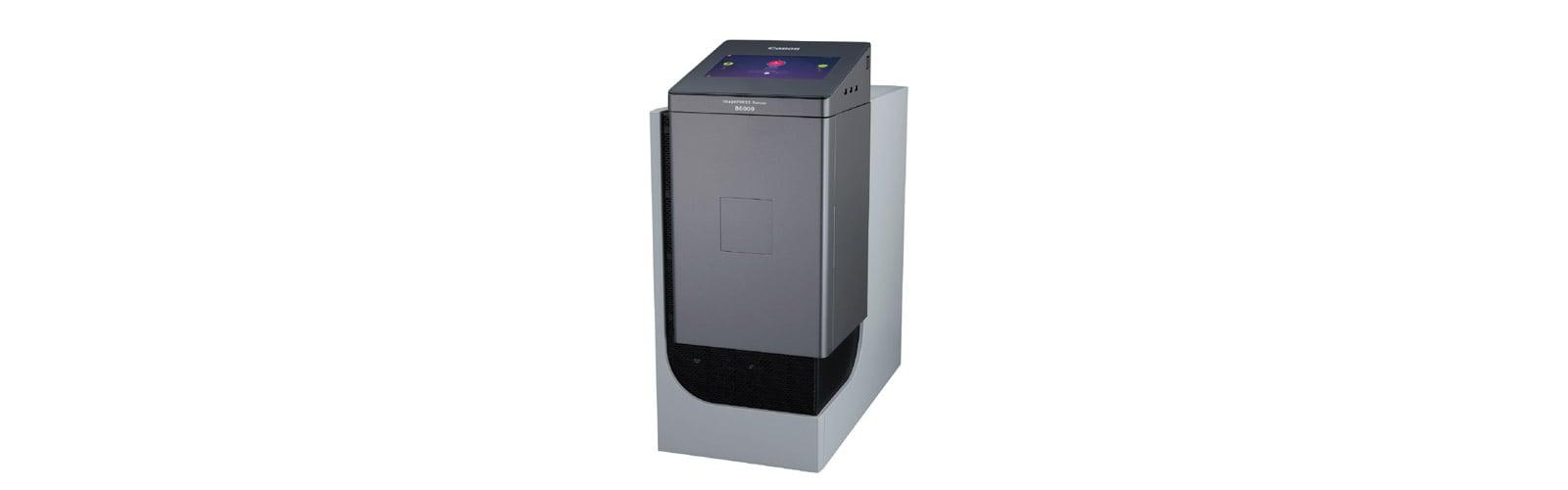 Canon-imagePRESS-Server-B6000
